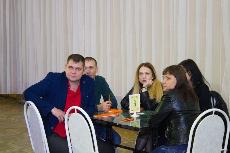 08_ЧГК_Ковров_ДК-2